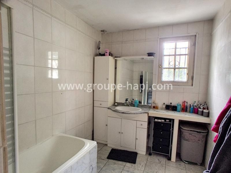 Sale house / villa Cauffry 302000€ - Picture 6