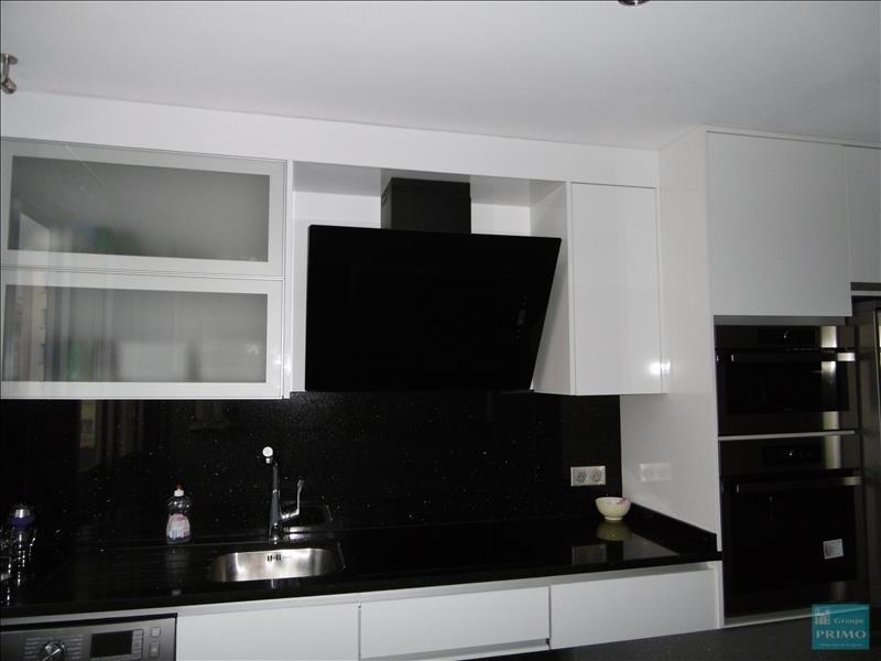 Location appartement Fontenay aux roses 1400€ CC - Photo 5