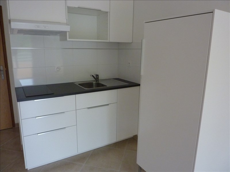 Rental apartment Orsay 755€ CC - Picture 10