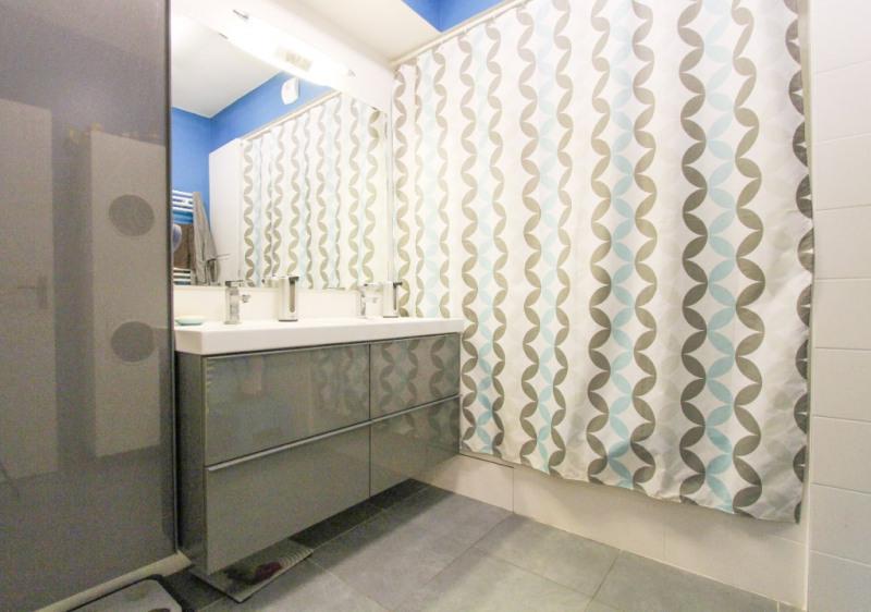 Sale apartment Saint jeoire prieure 239000€ - Picture 6
