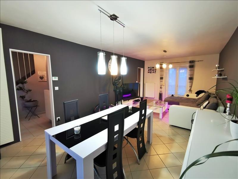 Sale house / villa Bethune 144000€ - Picture 4
