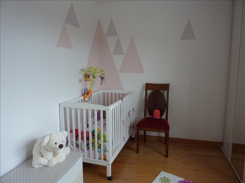 Sale apartment Bures sur yvette 449080€ - Picture 7