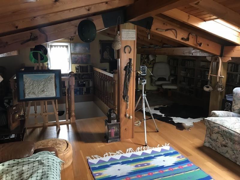 Venta  casa Hendaye 535000€ - Fotografía 17