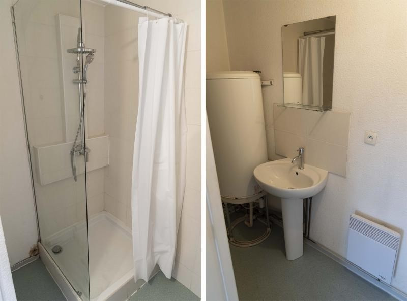 Location appartement Pont-d'ain 374€ CC - Photo 5