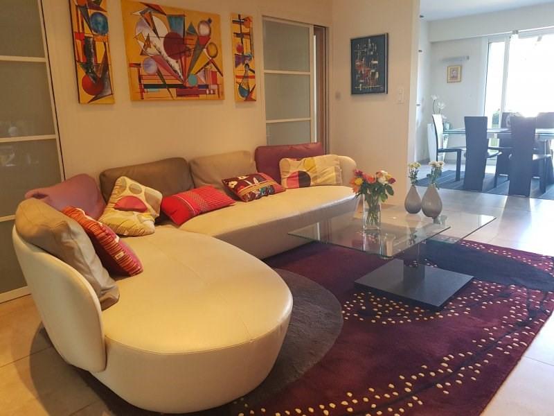 Deluxe sale house / villa Les sables d'olonne 712000€ - Picture 5