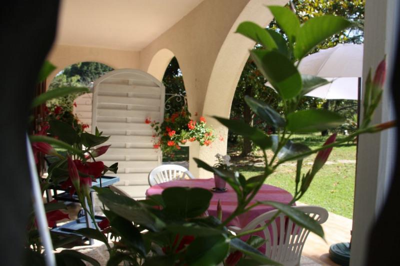 Deluxe sale house / villa Mouans sartoux 1220000€ - Picture 13