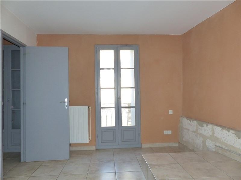Venta  apartamento Beziers 138000€ - Fotografía 5