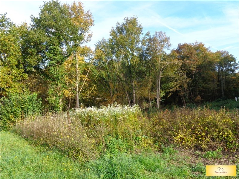 Vente terrain Gommecourt 67 000€ - Photo 3