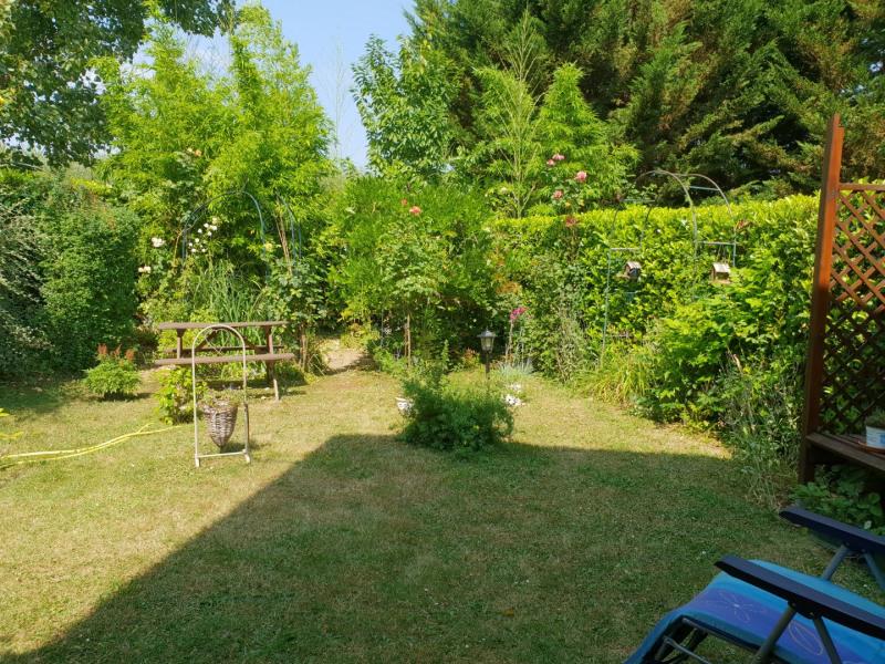 Vente maison / villa Épinay-sous-sénart 180000€ - Photo 9