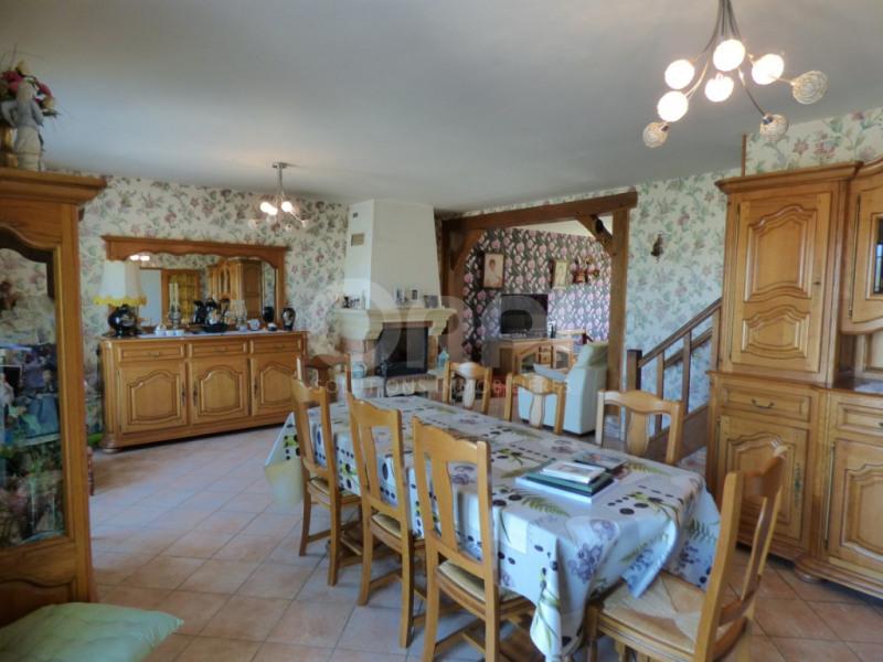 Vente maison / villa Les andelys 257000€ - Photo 3