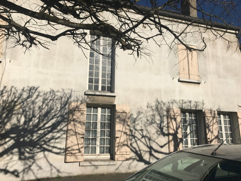 Vente de prestige maison / villa Rambouillet 580000€ - Photo 10