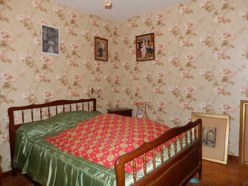 Vente maison / villa Bargemon 295000€ - Photo 9