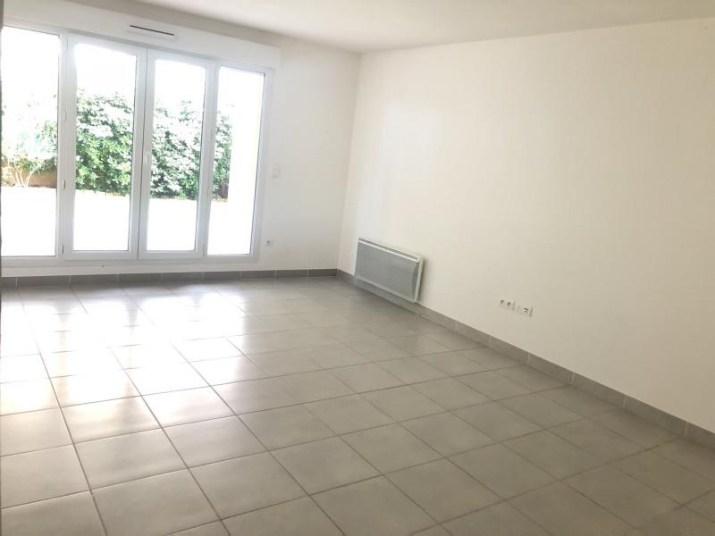 Location appartement Fréjus 1090€ CC - Photo 3