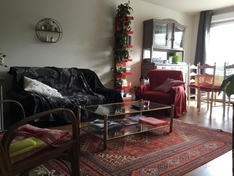 Vente appartement Arras 199000€ - Photo 3
