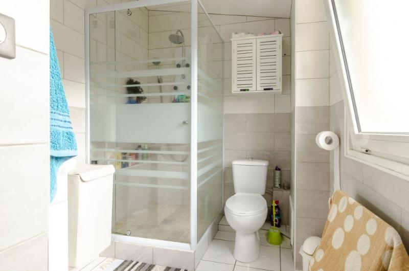 Sale apartment Le tampon 133000€ - Picture 5