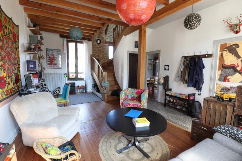 Sale house / villa Chalette sur loing 164300€ - Picture 5