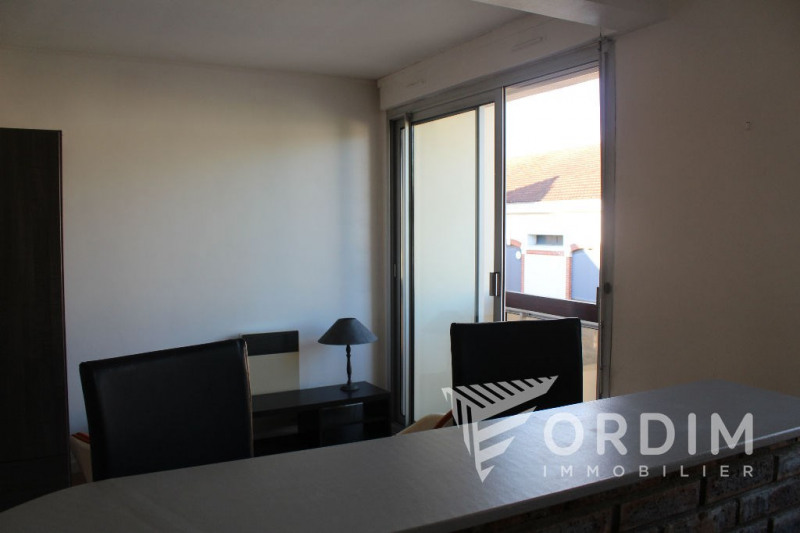 Vente appartement Auxerre 49 900€ - Photo 6