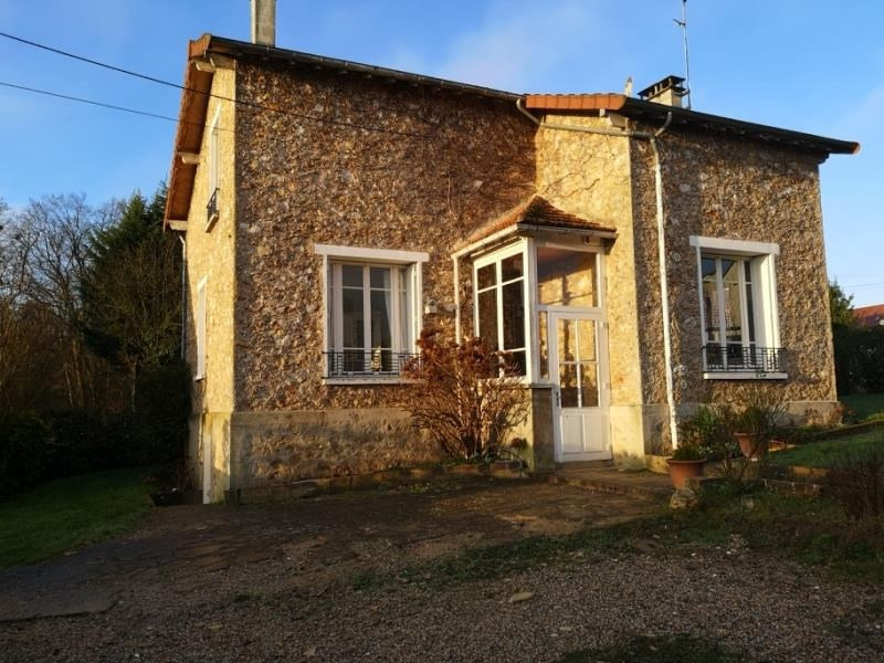 Sale house / villa La ferte sous jouarre 271 000€ - Picture 1