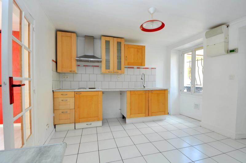 Vente appartement Wissous 169000€ - Photo 4