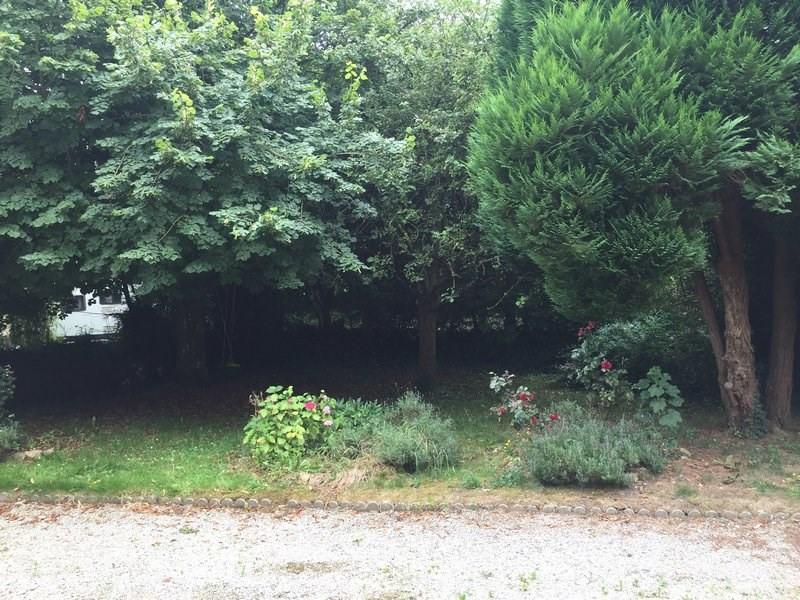 Verkoop  huis Appeville 165500€ - Foto 5