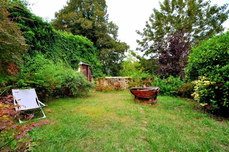 Vente appartement Gometz le chatel 189000€ - Photo 10