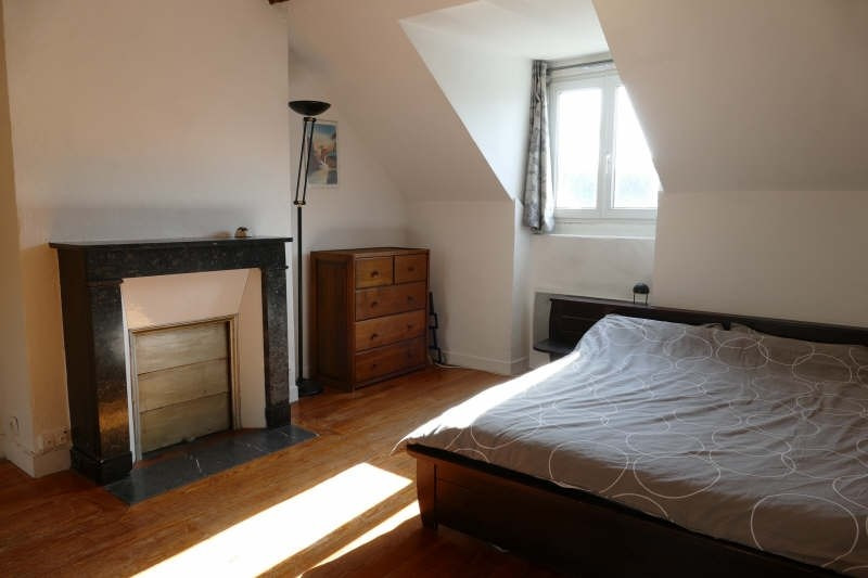 Vente appartement Jouy en josas 330000€ - Photo 3