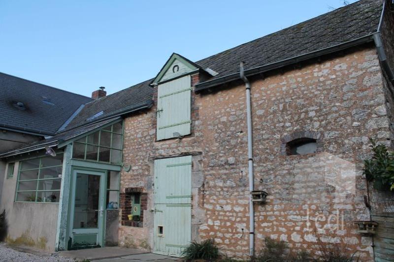 Vente maison / villa Terminiers 119900€ - Photo 1