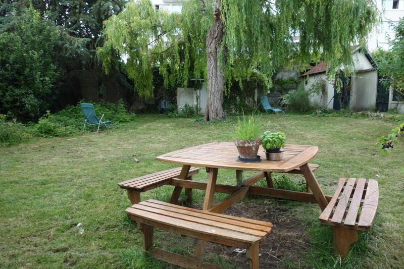 Vente maison / villa Lagny sur marne 399500€ - Photo 1