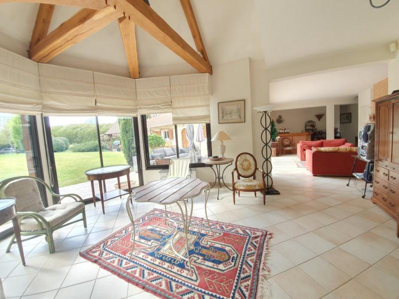 Verkoop  huis Rambouillet 787500€ - Foto 3