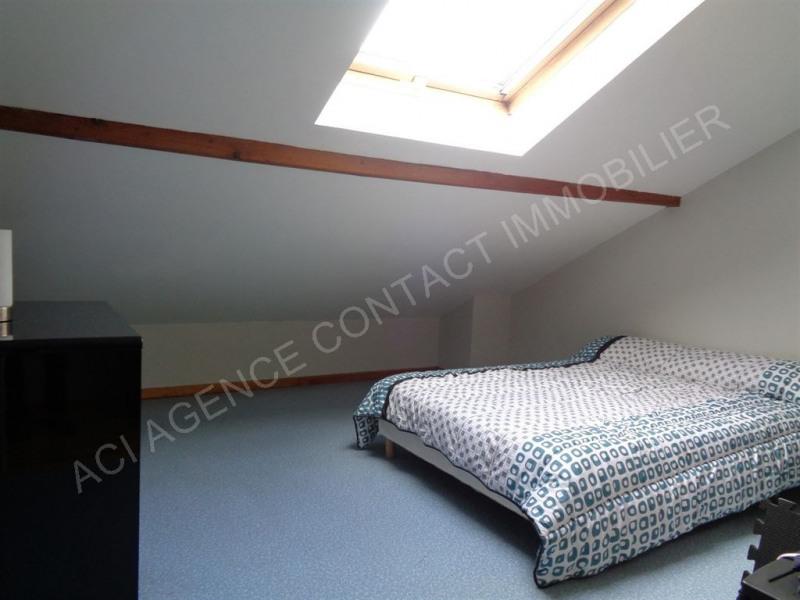 Sale house / villa Mont de marsan 217000€ - Picture 6