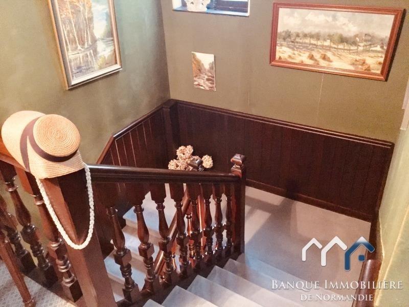 Vente de prestige maison / villa Cabourg 745000€ - Photo 5