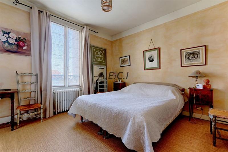 Deluxe sale house / villa Bois colombes 1200000€ - Picture 10
