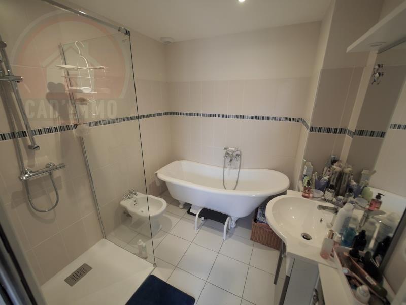 Sale apartment Bergerac 155000€ - Picture 4