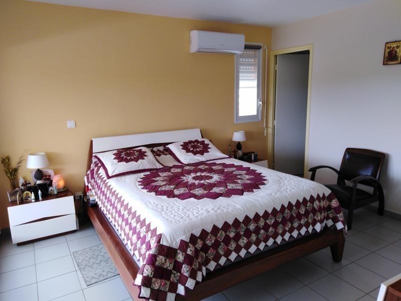 Vente de prestige maison / villa St francois 624000€ - Photo 13