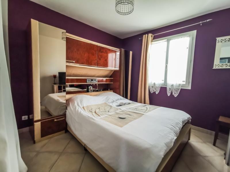 Vente maison / villa Brue auriac 334000€ - Photo 8