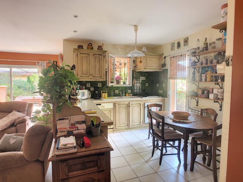 Revenda casa Beaucaire 274000€ - Fotografia 4