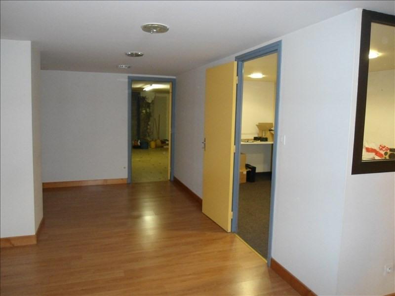 Rental empty room/storage Espalion 350€ HT/HC - Picture 3