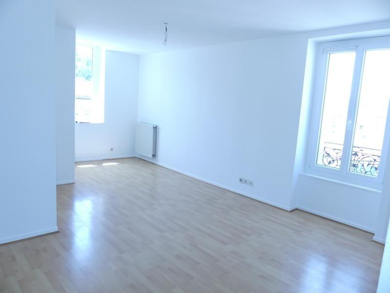 Sale apartment Vienne 185000€ - Picture 6