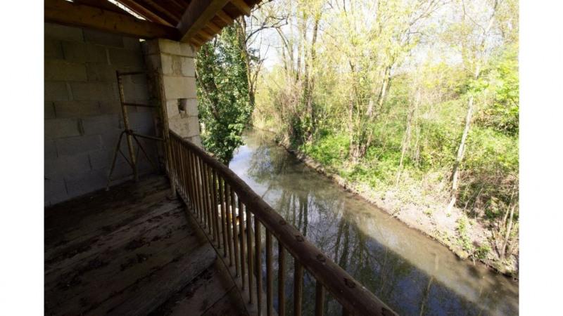 Vente maison / villa Le vanneau 147000€ - Photo 9