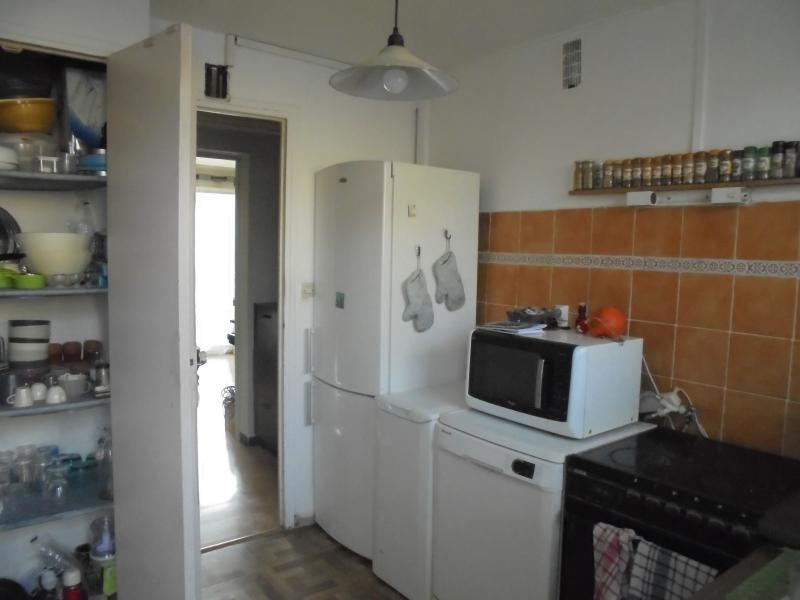 Produit d'investissement appartement Lunel 96 800€ - Photo 2