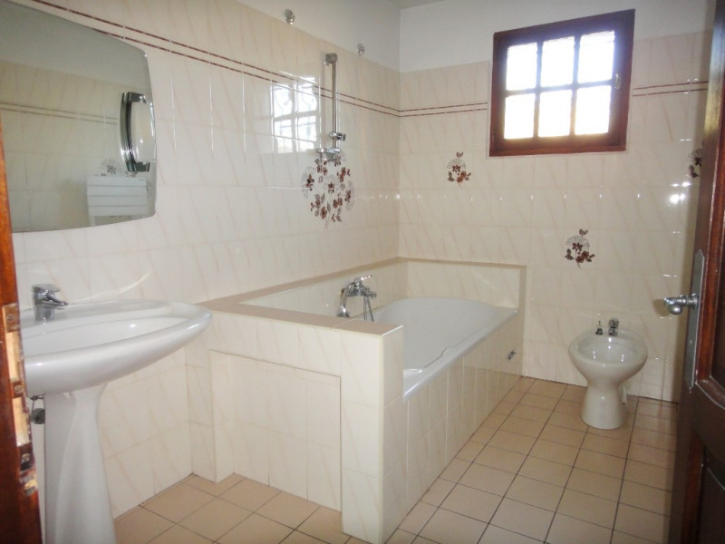 Vente maison / villa Marignane 420000€ - Photo 9
