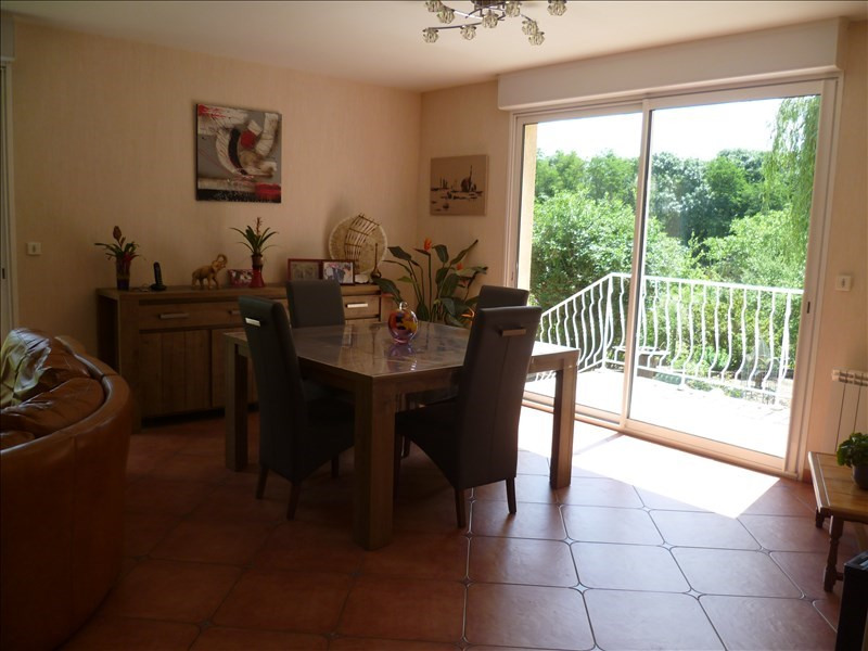 Sale house / villa Mouroux 292 000€ - Picture 3