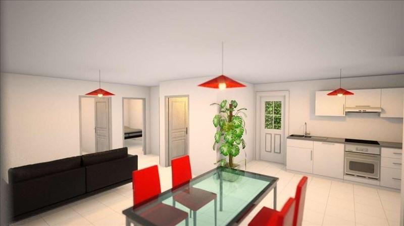 Produit d'investissement maison / villa Talmont st hilaire 210000€ - Photo 8