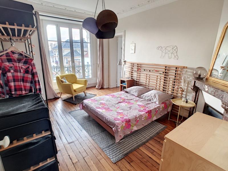 Location appartement Melun 745€ CC - Photo 3