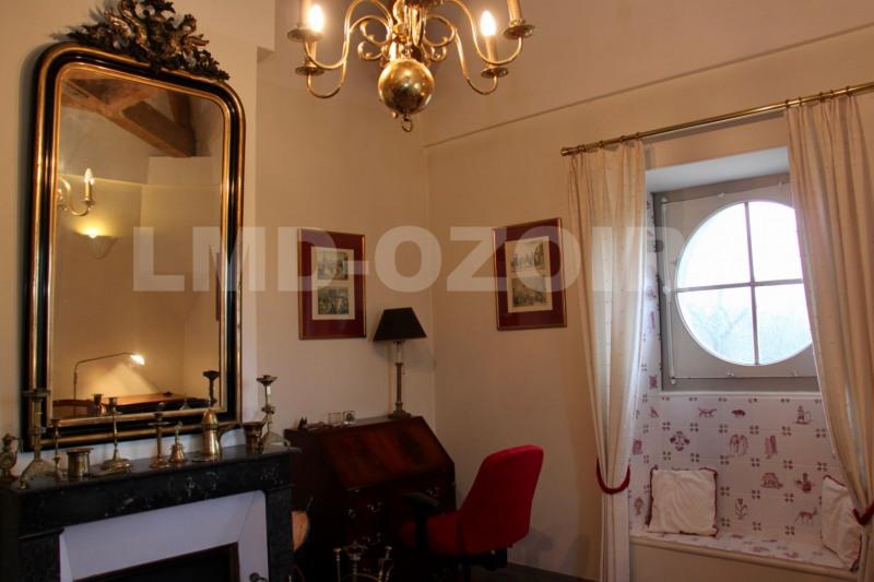 Vente appartement Ocquerre 318000€ - Photo 10