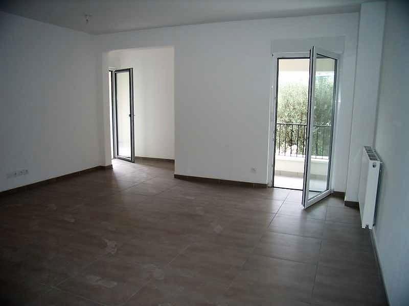 Vente appartement Vence 334000€ - Photo 3