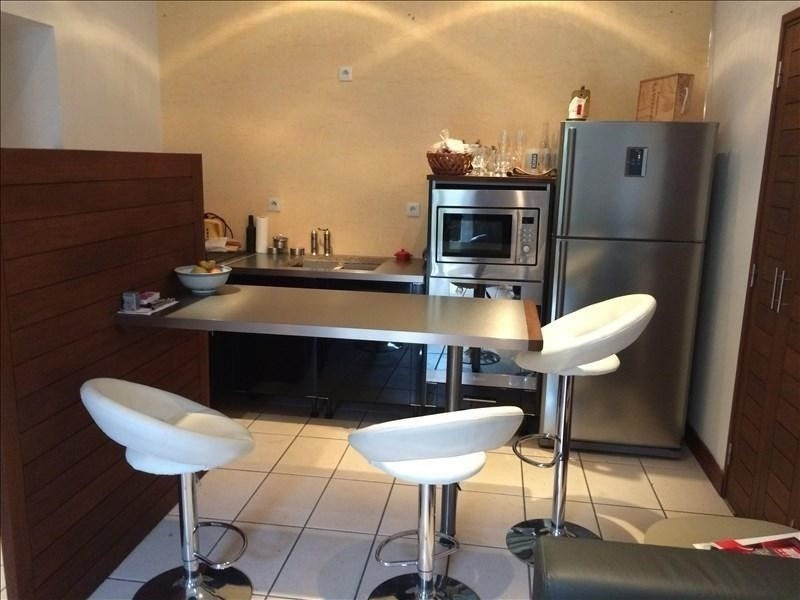 Vente appartement Gap 435 000€ - Photo 3