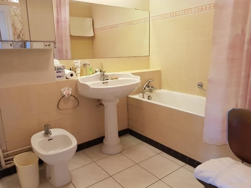 Sale apartment Châtillon 441000€ - Picture 8