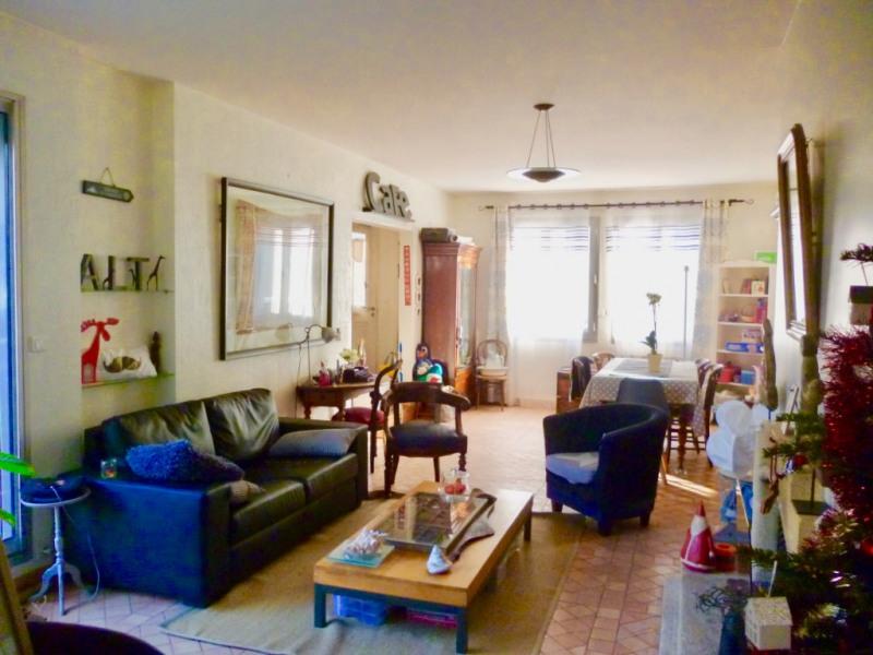 Deluxe sale house / villa Nantes 621000€ - Picture 4