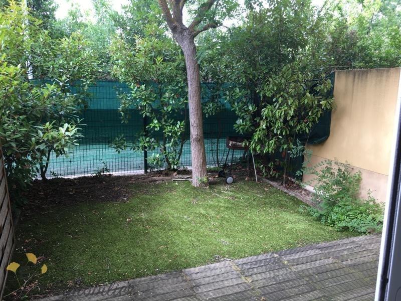 Vente appartement Salon de provence 166000€ - Photo 5